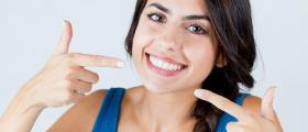 Изработка зъбни протези и импланти в София-Лозенец