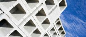 Изработва всякакви изделия за строителната индустрия в Долна Градешница-Кресна