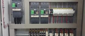 Изработване на електрически табла в София-Гео Милев