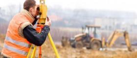 Изработване на кадастрални планове - Стара Загора