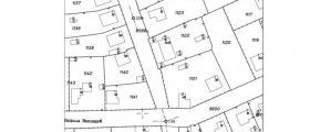 Изработване на кадастрални планове в Пловдив