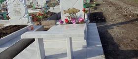 Изработване порцеланови и гранитни снимки в Севлиево