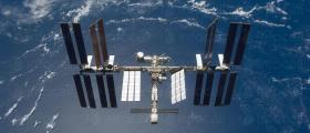 Изследвания на аерокосмически технологии в София