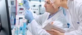 Изследвания венерически инфекции в София-Център