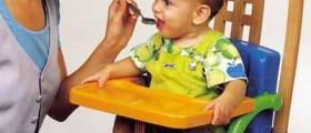 Изследвания за детски градини в София