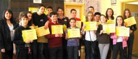 Изучаване на чужди езици в Пловдив