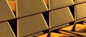 Извличане на благородни метали в Пловдив