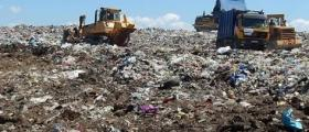 Извозване на отпадъци Бургас