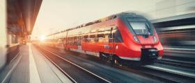 Железопътни превози в София-Манастирски ливади