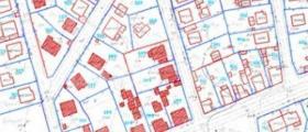 Кадастрални карти във Враца