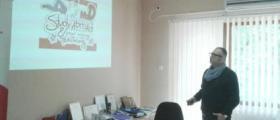 Кандидатстване в университети в Европа, Варна