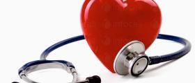 Кардиологични услуги в Кърджали
