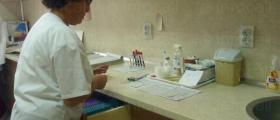 Клинични лабораторни изследвания в Сливен