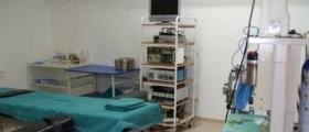 Клинични проучвания в Севлиево