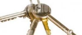 Ключарски услуги в град Плевен - 0889 771 233