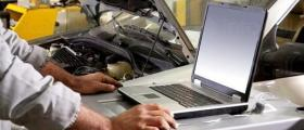 Компютърна диагностика автомобили в Шумен