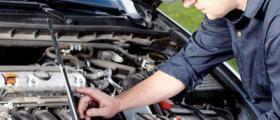 Компютърна диагностика на автомобили в Елин Пелин