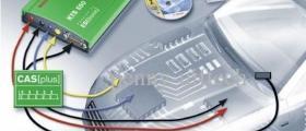 Компютърна диагностика на автомобили в Гурково