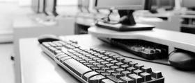Компютърни курсове в София