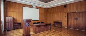 Конферентни зали под наем в София-Център