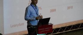 Конкурс за докторанти в Русе