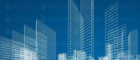 Консултантска дейност - строителство в Добрич