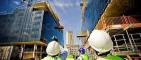 Консултантски услуги строителство в Добрич