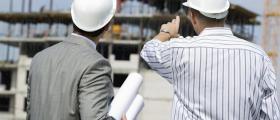 Консултантски услуги в строителство в Монтана