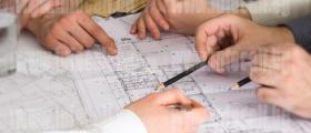 Консултантски услуги в строителството София-Дианабад