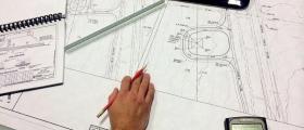 Консултантски услуги в строителството в град Радомир
