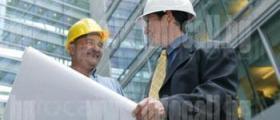 Консултантски услуги в строителството в Русе