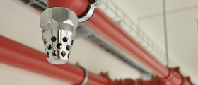 Консултации пожарна безопасност в София-Орландовци