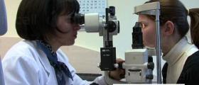 Консултации руски офталмохирурзи в София-Младост