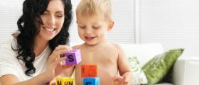 Консултации с детски логопед в Кърджали