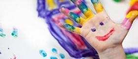 Консултации с детски психолог