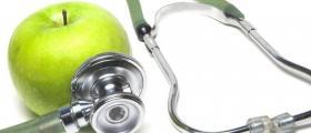 Консултации с лекар хомеопат в Добрич