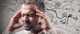 Консултиране и психотерапия на зависими лица Благоевград