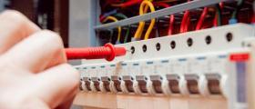 Контрол на електрически уредби и съоръжения в Бургас - СМК Монтажи  АД