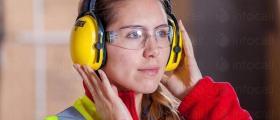 Контрол на физични фактори на работната среда в Бургас - СМК Монтажи  АД