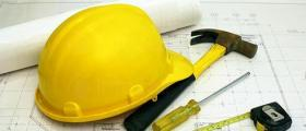 Контрол в строителството в София-Красно село