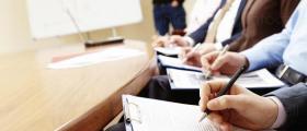 Контролна дейност на образованието в Пазарджик