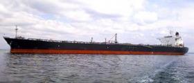 Корабно агентиране във Варна