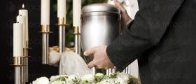 Кремации в Плевен