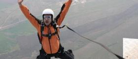 Курс на автоматично въже в Ерден-Монтана - Ава Скай ЕООД