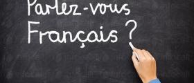 Курсове по френски език във Варна