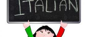 Курсове по италиански език във Варна