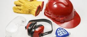 Квалификационни групи по електробезопасност в София-Център