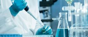 Лабораторна и ехографска диагностика