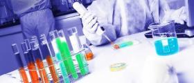 Лабораторни изследвания в Банско