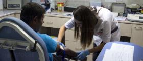 Лабораторни изследвания в МЦ Варна - Медицински център Надежда